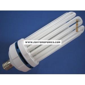 150W 180W 200W 8U High Power Energy Saving Lamp for plant growing bulb