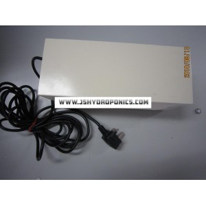 400w 600w 1000w Plant Growing High Pressure Sodium Lamp Kit hps lamp maganetic ballast
